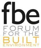 fbe-logo
